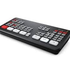 <b>Camerakit</b>.ie – Professional Broadcast Sales & Hire