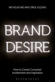 product management in bb markets mce brand desire how to create consumer involvement and inspiration