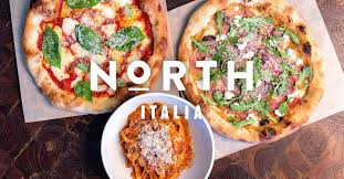 Italian Restaurant in Phoenix | North Italia