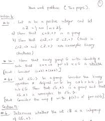 the tremendous value of difficult algebra story problems excerpt of image from math rice edu ~rpreeti math356 hw3 pg1 jpg