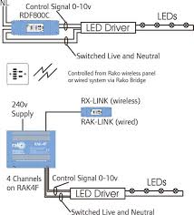 lithonia emergency light wiring diagram images 10v dimming wiring diagram