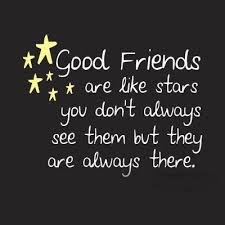 BEST FRIENDS QUOTES TUMBLR TAGALOG image quotes at hippoquotes.com via Relatably.com