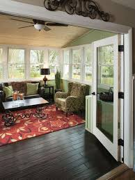 Sunroom Designs Sunroom Designs Pictures Tedx Designs How To Choose The Best