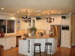 kitchen lighting fixtures of 57 popular kitchen island lighting fixtures kitchens decor ideas image island lighting fixtures kitchen luxury