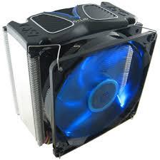 Цены Купить Системы охлаждения и вентиляции <b>Gelid</b>