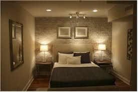 nightstand lamps for a basement bedroom basement bedroom lighting ideas