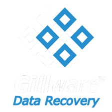 Data Recovery Company | Data Recovery Services | Gillware Inc.