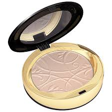 <b>Компактная пудра</b> Eveline cosmetics Celebrities beauty sand, 9 г ...