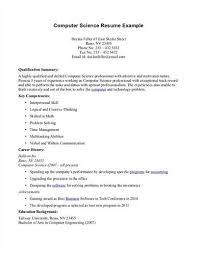 lecturer sample resume for computer science image search resultsresume for computer science faculty