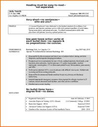 new resume samples for nurses job seekers shopgrat online 6 experienced nursing resume samples financial statement form sample for nurses