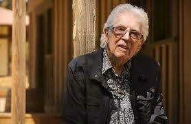<b>John Mayall</b> – Tickets – Key West Theater – Key West, FL – March ...