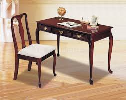 awesome home office desk chairs for interior designing home ideas with home office desk chairs awesome wood office desk classic