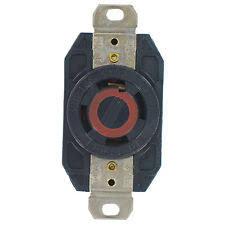 l14 30 plug wiring diagram wiring diagram and hernes nema l14 30 wiring diagram nilza