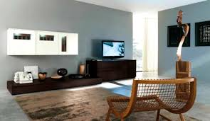 Teal And Grey Living Room Mirror Grey Color Schemes For Living Room Laminated Black Wooden