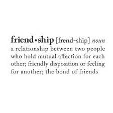 meaning of quotes   guidance meaning of friendship quotes quotesgram