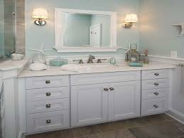 coastal bathroom designs:  images about bathrooms on pinterest shower tiles small bathroom tiles and pebble stone