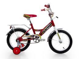 <b>Велосипеды</b> детские купить в интернет-магазине OZON.ru