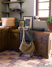 1000 images about new office on pinterest home office desks and organized office chi yung office feng