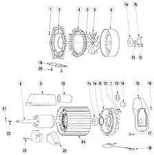 wiring an inground pool diagram wiring discover your wiring pentair superflo pool pump motor wiring diagram