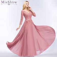 MisShow Wedding & Events <b>Dresses</b> Store - Small Orders Online ...