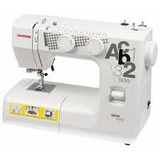Стоит ли покупать <b>Швейная машина Janome Sew</b> Easy? Отзывы ...