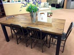 Dining Room Sets Canada Apartments Handsome Shopping For New Dining Room Raymour