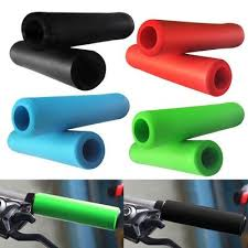 <b>Bicycle Grips</b> – prices and delivery of items from China in the Joom ...