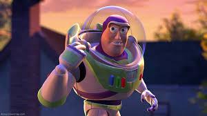 story buzz lightyear pixar picks toy story toystory disneyscreencaps com  pixar picks toy s