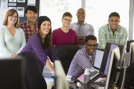 what is business casual attire for work business people dressed in casual attire in their casual attire workplace see simple dress codes