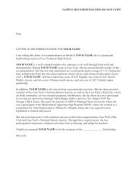 cover letter for resume mail resume example cover letter for resume mail cover letters sample cover letters resume cover letters sorority recommendation letter