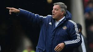 Image result for newcastle 6 norwich 2