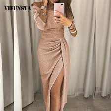VIEUNSTA dropshipping Store - Amazing prodcuts with exclusive ...