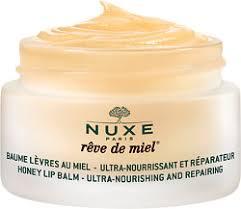 <b>Nuxe Reve de Miel</b> Honey Lip Balm