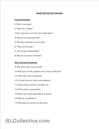 behavioral interview questions administrative assistant doc behavioral interview questions administrative assistant