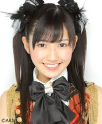Mayu Watanabe (Team B) 11,329 Votes. C'mon Mayuyu keep it up, you're challening for the top. 2. Yuki Kashiwagi (Team B) 12,654 votes. - watanabe_mayu2012
