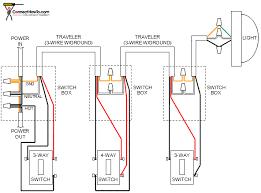 3 light switch wiring diagram 3 image wiring diagram wiring 3 switches in one box diagram wiring auto wiring diagram on 3 light switch wiring