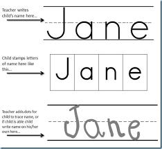 Writing Number   Worksheet   Pre K Worksheets Org Worksheet on Number    Preschoolers