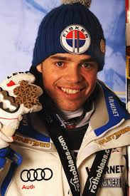 Peter Fill of Italy poses with his bronze medal after finishing third in the Men's Super Combined during the Alpine FIS ... - Peter%2BFill%2BMen%2BSuper%2BCombined%2BAlpine%2BFIS%2BSki%2BXnnUjIWBuvsl