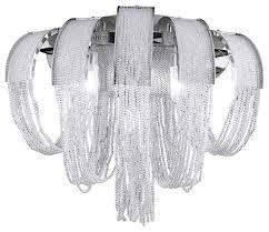 Настенный светильник <b>Crystal Lux Heat</b> AP2 Crystal, 120 Вт ...