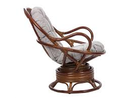 <b>Кресло</b>-<b>качалка Swivel Rocker</b> (Рогожка) – купить в интернет ...