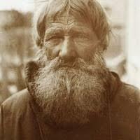 Олег Рубцов   ВКонтакте