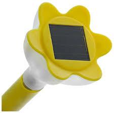 Купить <b>Uniel Светильник</b> уличный <b>USL</b>-<b>C</b>-<b>419</b>/<b>PT305</b> Yellow ...