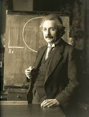 Albert Einstein: Genius Inventor and Scientist