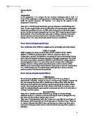 racism in america history essayracism in america history essay writing