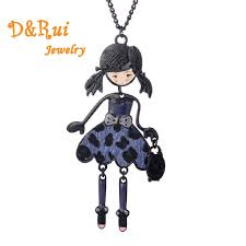 <b>D&Rui Jewelry</b> Speciality Store - Amazing prodcuts with exclusive ...