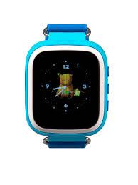 <b>Детские умные часы</b> PLSW523 <b>Prolike</b> 4532239 в интернет ...