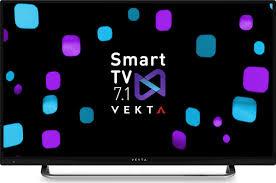 телевизор <b>vekta</b> ld 32sr4719bs 32 черный | shkolnie-lesnichestva.ru