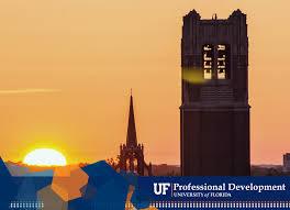 foodservice professional development university of florida