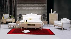 Modern Chairs For Bedroom Modern Bedroom Furniture Cool Cool Furniture For Bedroom Home