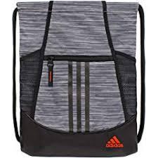 <b>Gym</b> Bags | Amazon.com